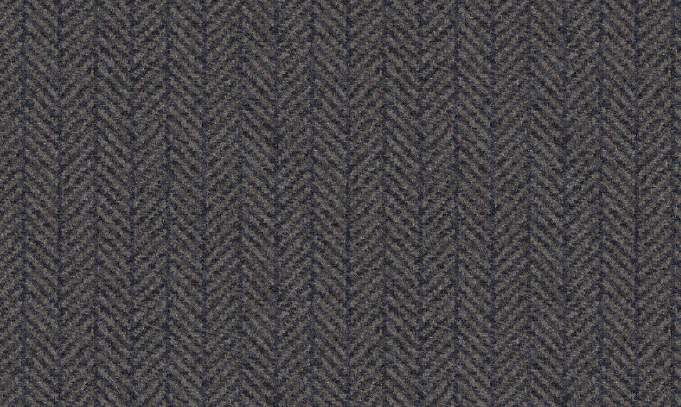 Berwick Carham Herringbone Tufted Carpet from Wilton Carpets