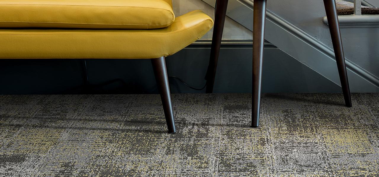Wilton Carpets Urban Range