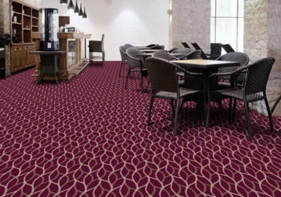 Ready To Weave Carpet Wilton Carpets