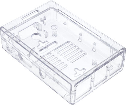 Electrical Enclosure Accessories Electrical Plastic