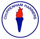 Chippenham Harriers logo