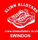 Slinn Allstars logo