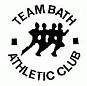 Team Bath AC logo