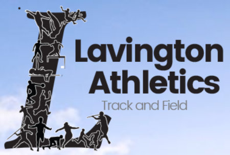 lavington athletics