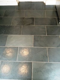 sealing | Stone Cleaning and Polishing tips for Slate floors