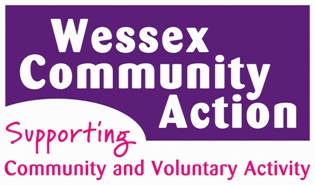 Wessex Community Action