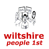 Wiltshire People 1st