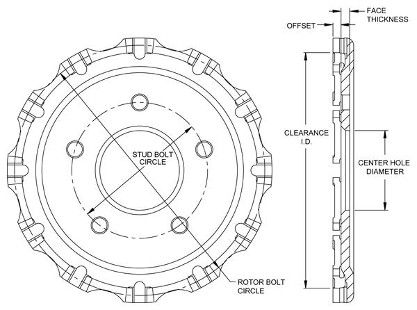 Httpsgedong Herokuapp Compostabaqus Rotor Dynamics 2019 05
