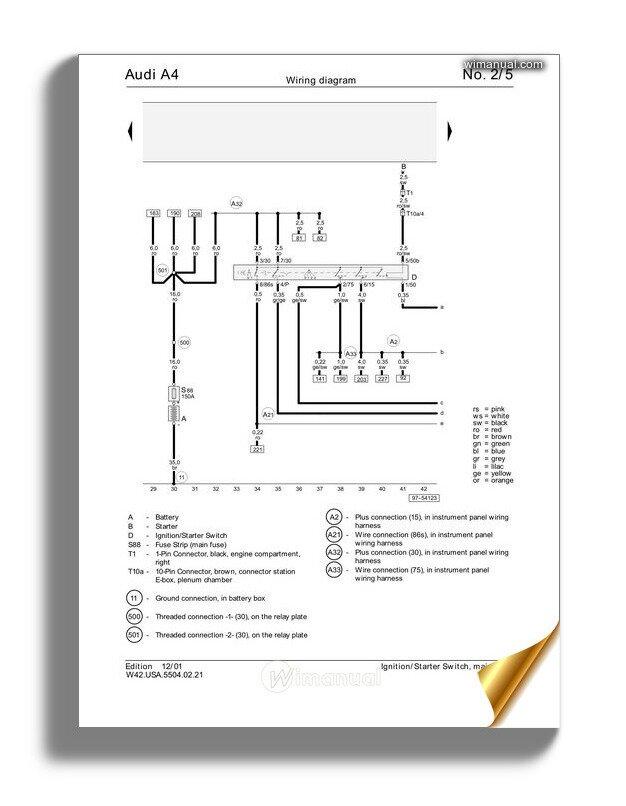Koehring And Bantam Excavators 6633l Parts Book Supplement