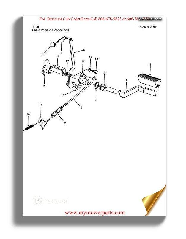 Liebherr Ltm 1200 5 1 Part Catalogue