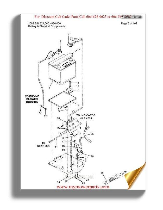 Aprilia Rsv Mille Repair Manual