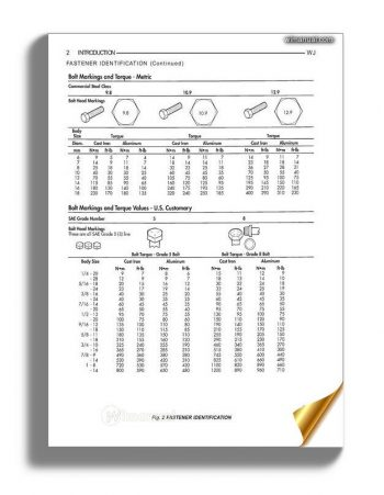 Jeep Grand Cherokee 2000 2004 Service Manual
