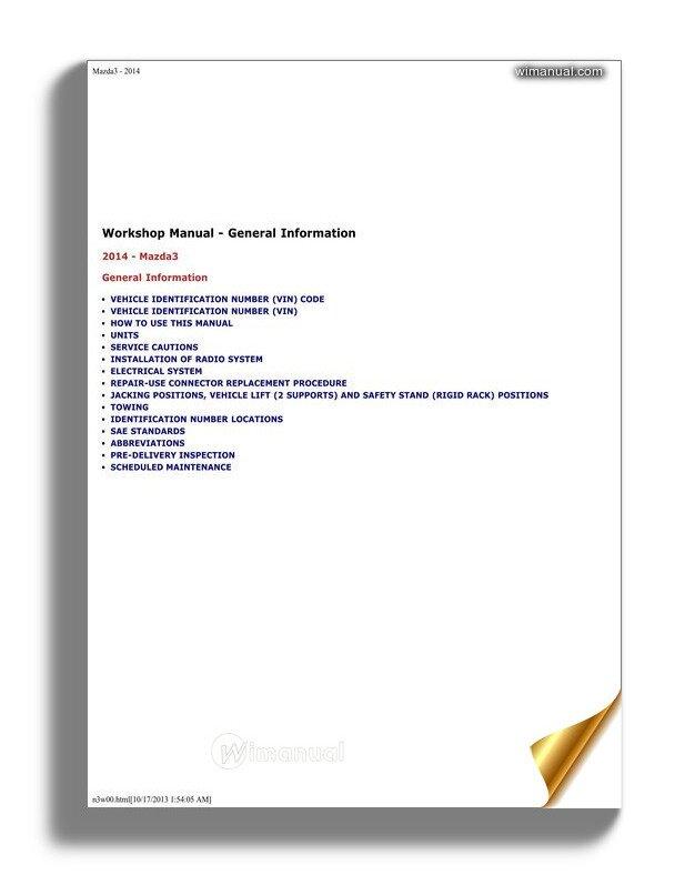 Komatsu Hydraulic Excavator Pc850se 8 Shop Manual