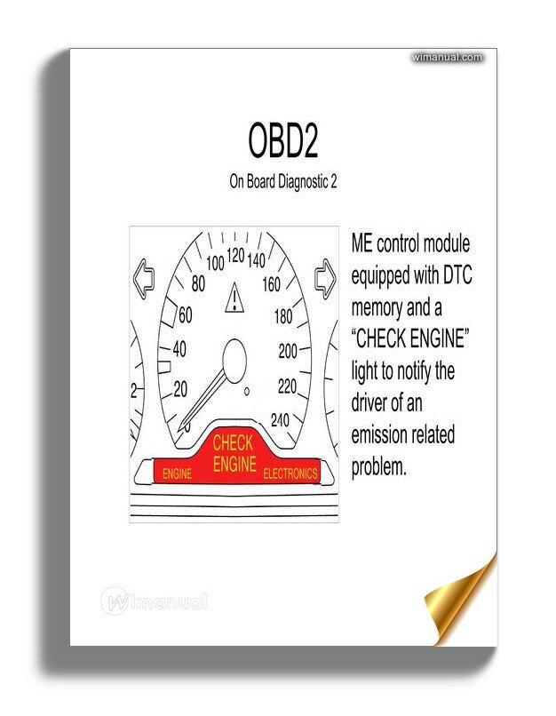 Mercedes Technical Training 327 Ho 04 Bas Wjb Gc 02 26 04