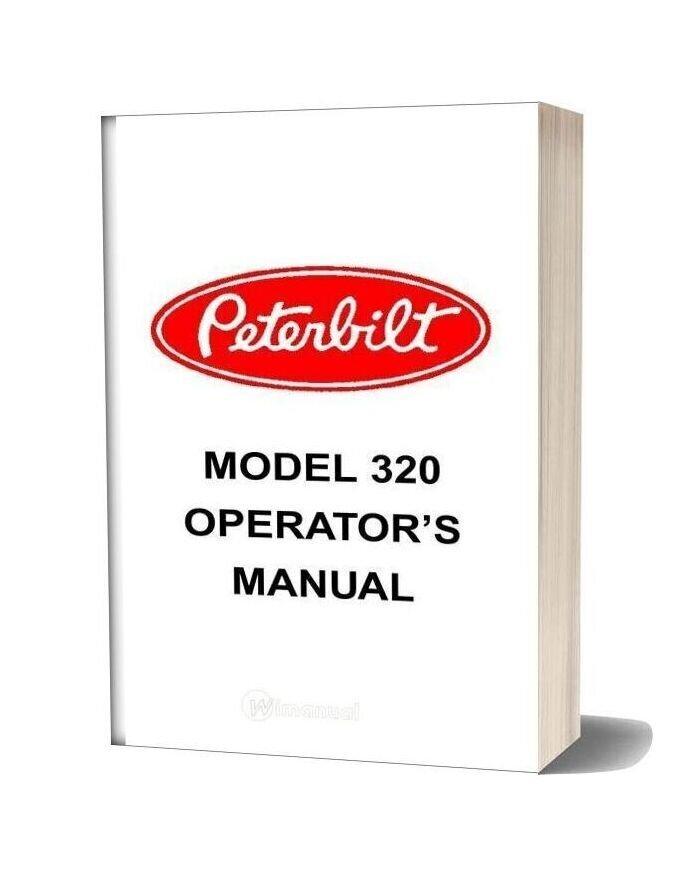 Peterbilt Wiring Diagram As Well 357 Peterbilt Wiring Diagram As Well