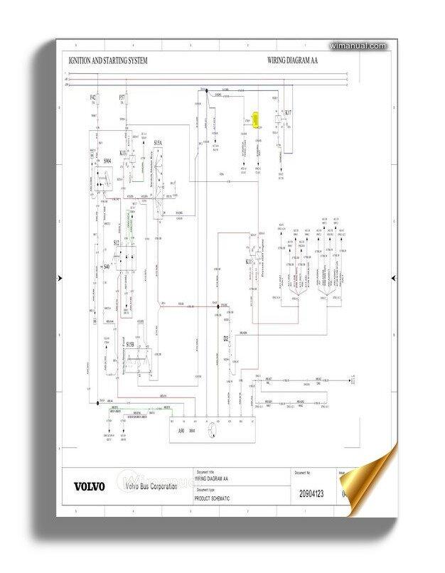 nissan b12 wiring diagram  best fusebox and wiring diagram