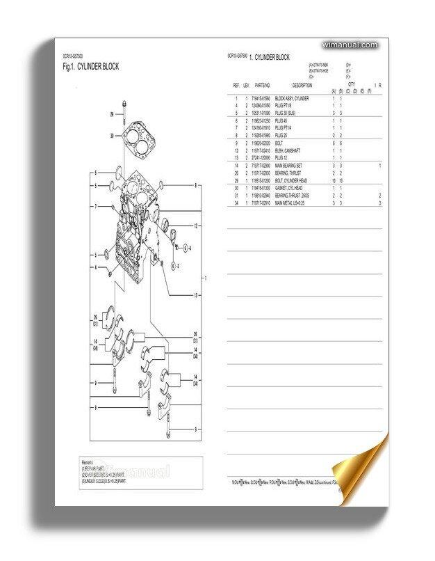 Peterbilt Operator Manuals Smartair