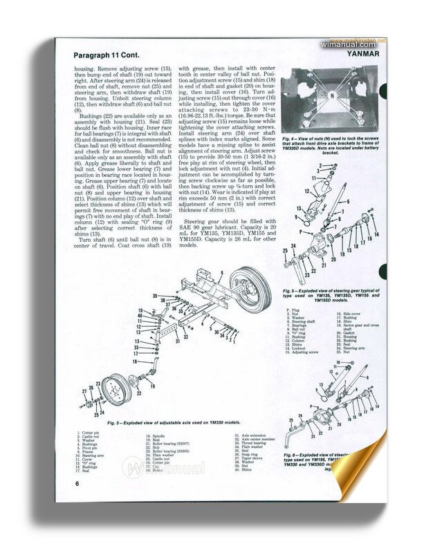 Peterbilt Schematic 379 Model Family Electrical
