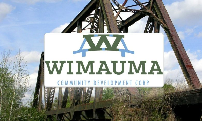 Wimauma CDC Appoints New Leadership Team