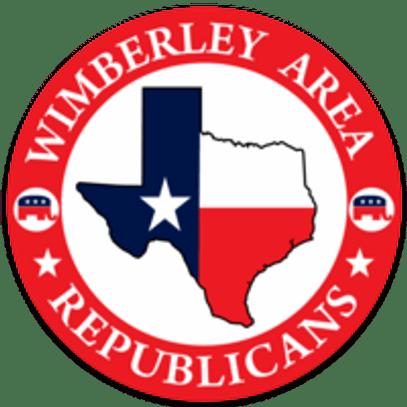 Wimberley Area Republicans