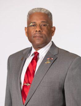 Lt. Col Allen West