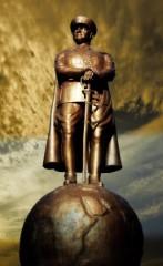 ataturk-sculpture-statue-shiny-64031 (Custom) (Custom)