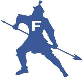 facebook-warrior