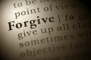 forgive_pic