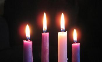 sm_Christmas-Advent-Candles