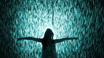 rainblue-sm