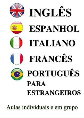 BANNER NOVO todas linguas-page-001