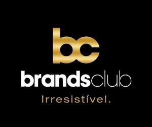 Brandsclub-logo