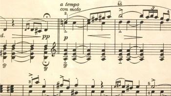 Curso de Teoria musical básica - 2