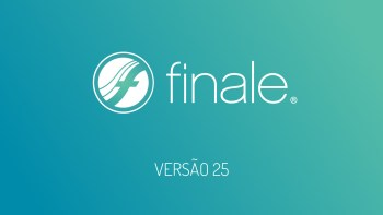 Software: Finale 25 - Makemusic