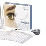 RefectoCil Wimpernwelle