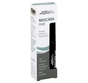 Mascara Test medipharma