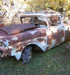 1958 1959 ford ranchero [ 2816 x 2112 Pixel ]