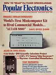 180px-Popular_Electronics_Cover_Jan_1975.jpg