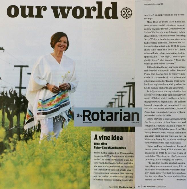 RotarianArticle
