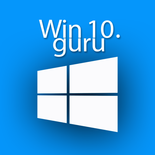 https://i0.wp.com/win10.guru/wp-content/uploads/2017/08/cropped-Win10Guru_Logo.png?resize=512%2C512&ssl=1