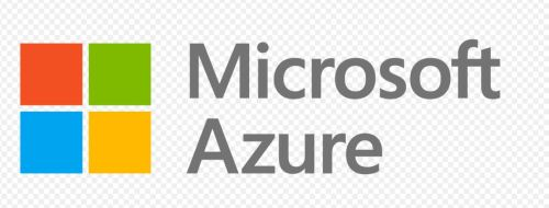 Win10 Release Makeover Matches Azure Schedule.logo