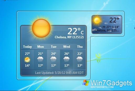 Calendar Widget On Windows 10 | Calendars Like Google Calendar