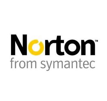 Norton Antivirus for Windows 10 Free Download 32/64 Bit