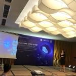 Là một trong những đơn vị cung cấp giải pháp RPA hàng đầu thế giới, NTT DATA Việt Nam vinh dự tham dự Hội thảo thành phố thông minh tại tỉnh Quảng Ninh