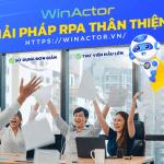 winactor-rpa-than-thien-so-1