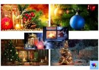 Christmas Decorations For Windows 7 | Psoriasisguru.com