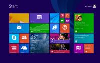 Tile Windows | Tile Design Ideas