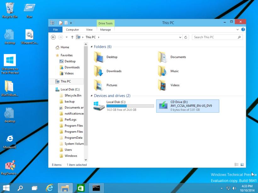 Net Framework 3 5 Windows 10 Fix   Amtframe org