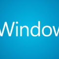 To prevent windows 10 from installing a new build automatically we