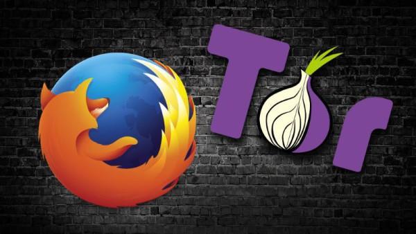 """mozilla firefox  A Mozilla pode estar planejando lançar um modo """"Super Private Browsing"""" para o Firefox mozilla tor 600x338"""